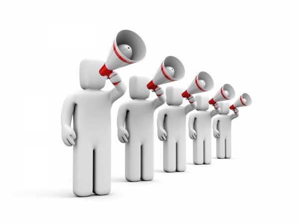 О требованиях к групповому контенту и нововведениях