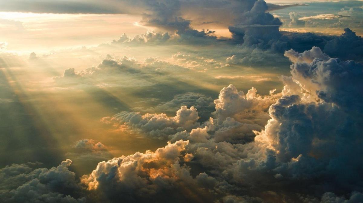 Бунт на корабле или достучаться до небес