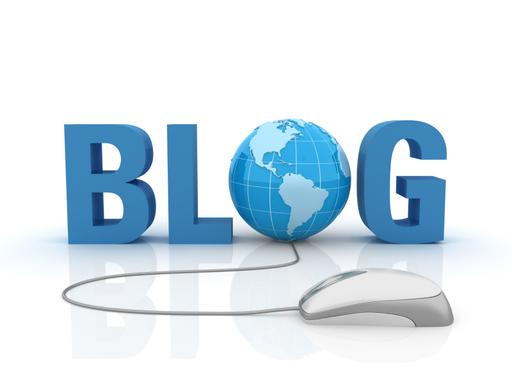 Как установить виджет Одноклассников на блог или сайт