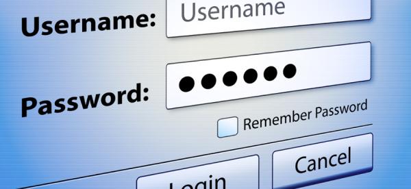 Как правильно выбрать логин и пароль в Одноклассниках