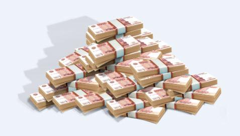 Прямая продажа в Одноклассниках — возможна ли?