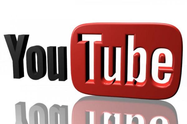 скачать видео с youtube бесплатно